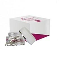 Κάψουλες Αργιρελίνης- Accademia della Bellezza Active Drops Argireline 25x2ml