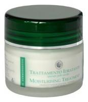 Ενυδατική κρέμα προσώπου- Hortus Moisturising Treatment 50ml