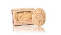 Σαπούνι με μανταρίνι 125gr- Saponificio Artigianale Fiorentino