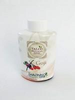 Ταλκ με άρωμα γκότζι-Saronno 200gr