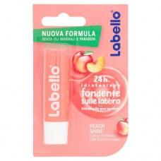 Labello Peach Shine 5,5ml