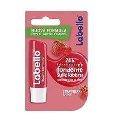 Labello Strawberry Shine 5,5ml
