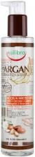 Νερό micellar ντεμακιγιάζ με αργκάν- Equilibra Argan Micellar Water 200ml