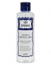 Νερό micellar με τριαντάφυλλο- Roberts Micellar Water Rose 200ml