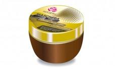 Ενυδατική μάσκα μαλλιών- Setablu Maschera Argan e Aloe Vera 300ml