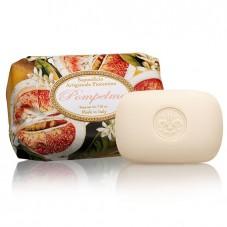 Σαπούνι γκρέιπφρουτ- Saponificio Artigianale Fiorentino Pompelmo 200gr