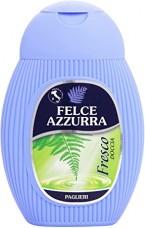 Felce Azzura Fresco 200ml