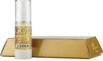 Filler προσώπου- Accademia della Bellezza Gold Filler Gel 24 KT 30ml