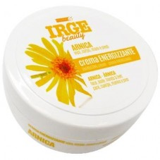 Irge Energizing Cream Arnica 200ml