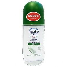 Neutromed  Dry Deo Roll-on 50ml