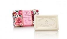 Σαπούνι ''κήπος με τριαντάφυλλα''- Saponificio Artigianale Fiorentino 250gr