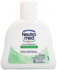 Υγρό καθαρισμού για την ευαίσθητη περιοχή- Neutromed Detergente Intimo 200ml