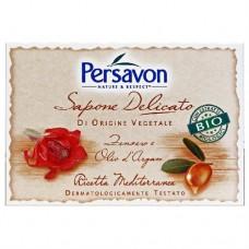 Σαπούνι με αργκάν- Persavon Argan 150gr