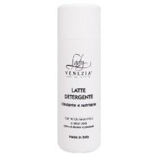 Γαλάκτωμα καθαρισμού- Lady Venezia Latte Detergente 100ml