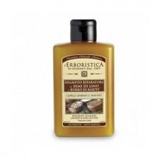 Επανορθωτικό σαμπουάν- L'Erboristica Shampoo Riparatore 300ml