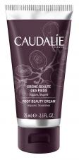Foot beauty cream 75ml