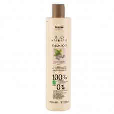 Σαμπουάν για λάμψη- Dikson Shampoo Illuminante 400ml