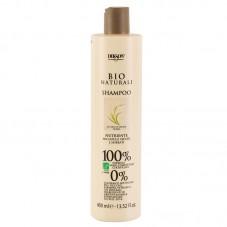 Θρεπτικό σαμπουάν- Dikson Shampoo Nutriente 400ml