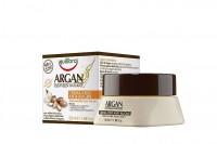 Κρέμα προσώπου με αργκάν- Equilibra Argan Anti-wrinkle Face Cream 50ml