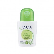 Lycia Fresh Therapy Roll-on 50ml