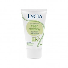Lycia Fresh Therapy Crema 40ml