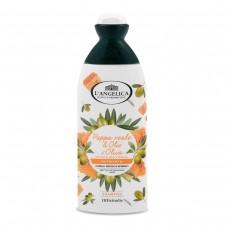 Σαμπουάν με βασιλικό πολτό- L' Angelica Shampoo Nourishing 250ml