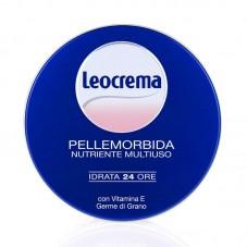 Κρέμα χεριών- Leocrema Pellemorbida 50ml