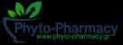 Phyto-Pharmacy