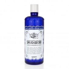 Ροδόνερο- Roberts Acqua Distillata alle Rose 300ml