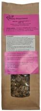 Μείγμα compositum No 10 Depur Te 100 gr