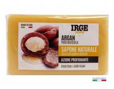Σαπούνι με αργκάν- Irge Argan Soap 125gr