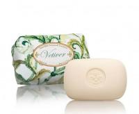 Σαπούνι με βέτιβερ- Saponificio Artigianale Fiorentino Vetiver 200gr