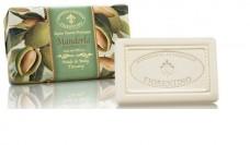 Σαπούνι με αμύγδαλο- Saponificio Artigianale Fiorentino 250gr