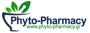 Phyto-Pharmacy